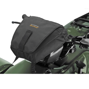 ATV Handlebar Bag